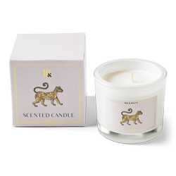 candle-snake-jungle-collection-you-tigra-250