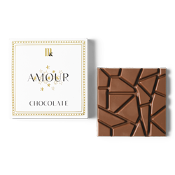 chocolate-MeMats-collection-amour-250