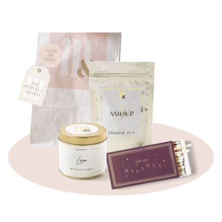 (EN) ##FOCUS KEYPHRASE## - ME&MATS - Gift - Luxe - Personal message - Wrapped gift